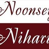 Noonsey Nihari