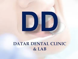 Datar Dental Clinic & Lab
