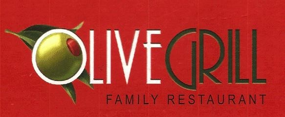 Cafe' Olive Grill