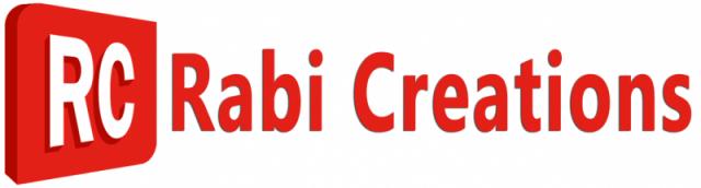 Rabi Creations