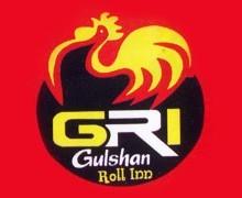 Gulshan Roll Inn