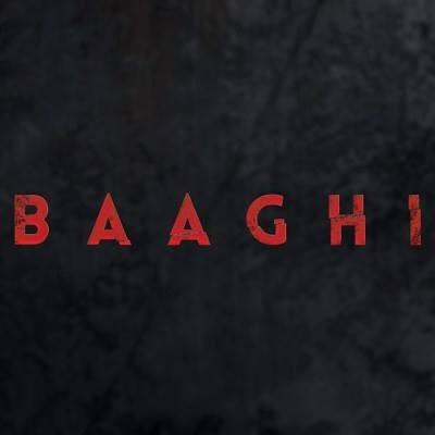 Baaghi (2016 film)