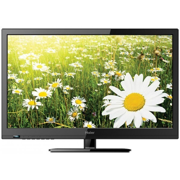 "Haier LE24B600 32"" LED TV"