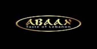Abaan Taste Of Lebnan