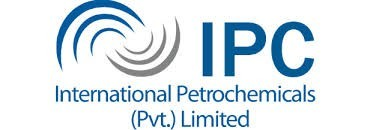 International Petrochemicals Pvt Ltd
