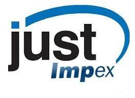JUST IMPEX