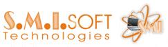 S.M.I. SOFT TECHNOLOGIES