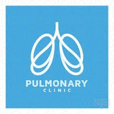 Pulmonary Clinic