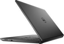 Dell Inspiron 3567 A561216SIN9 Core i5