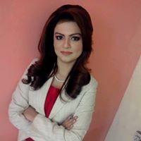 Nabeela Sindhu