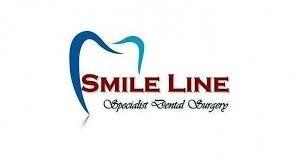 Smile Line - Dental Clinic
