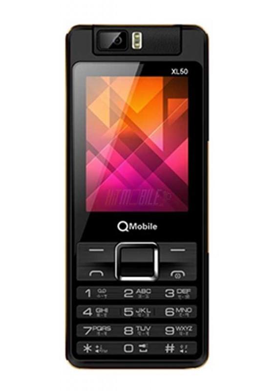 QMobile XL50