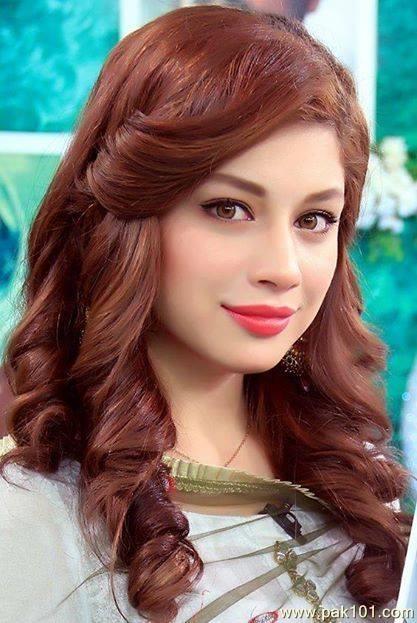 Sidra Batool