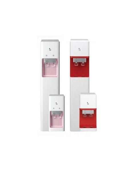 Magic WPU-8910FC Water Dispenser