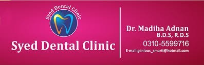 Syed Dental Clinic
