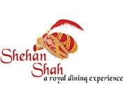 Shehan Shah
