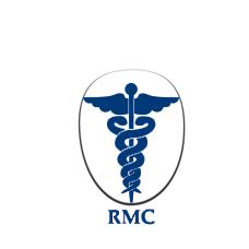 Raza Medical Complex