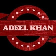 ADEEL KHAN & CO.