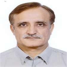 Dr. Shahbaz A. Kureshi