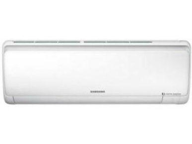 Samsung 1 Ton 3 Star Split (AR12NV3HFWK) AC