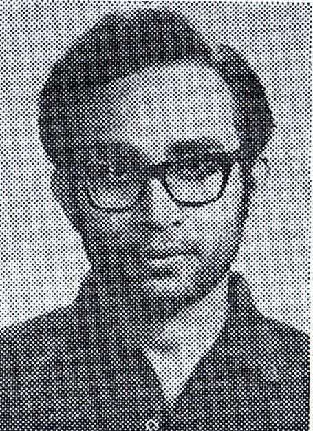 Dr. Syed Hamid Ali