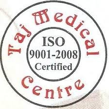 Taj Medical & Diagnostic Centre