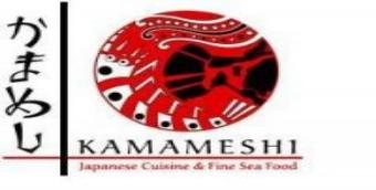 Kamameshi