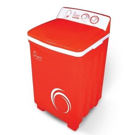 Airwell WM1002 Washing Machine