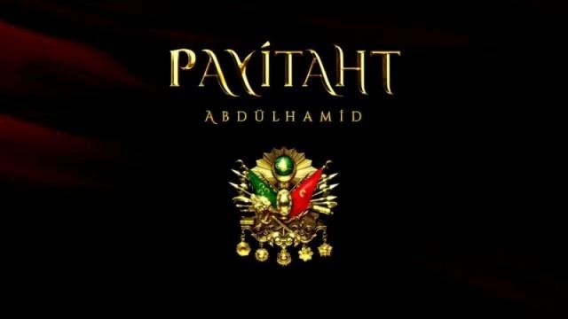 Payitaht: Abdülhamid (Season 1)