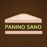 Panino Sano, DHA