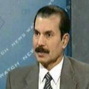 Shahid Lateef