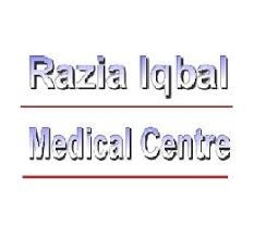 Razia Iqbal Medical Center
