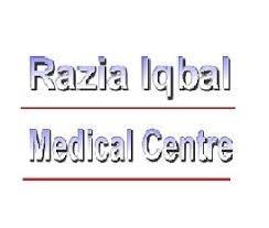 Razia Iqbal Medical Center
