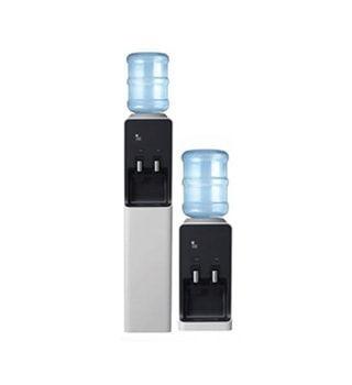 Magic WPU-8900FC Water Dispenser