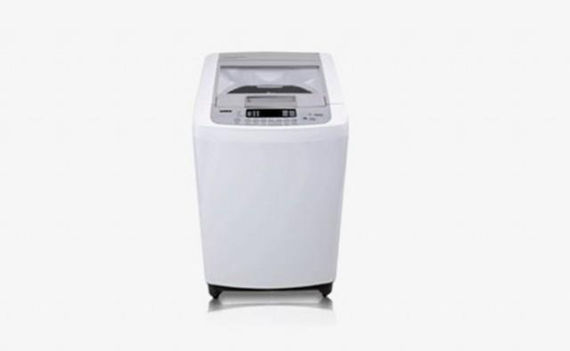 LG T7016 DC01 Washing Machine