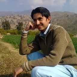 Dr. Kamran Malik