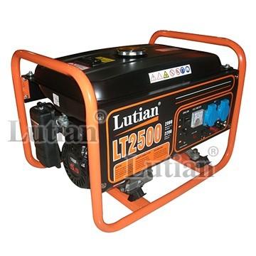 Lutian LT2500 diesel Generator