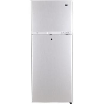 Haier HRF-305TM Top-Freezer Direct cooling