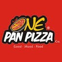 ONE PAN PIZZA CO