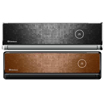 Dawlance 1.5 TON Energy Savers Split AC