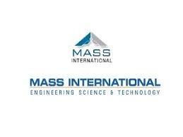 Mass International