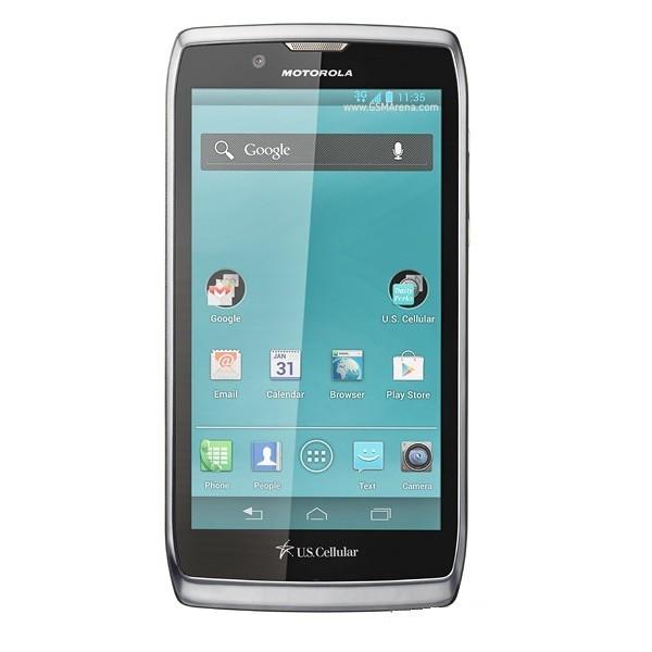 Motorola Electrify 2 XT 881