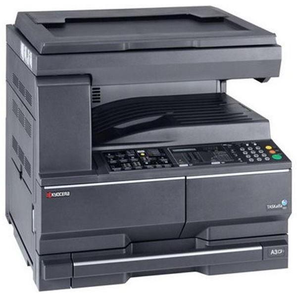 Kyocera TASKalfa 2201 Mono Laser Printer