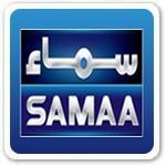 Samaa News