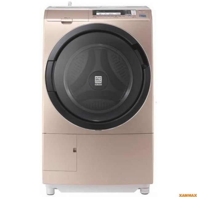 Hitachi BD-S5500 Washing Machine