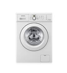 LG F1091 LDP2 Washing Machine