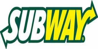 Subway, Phase 6 DHA