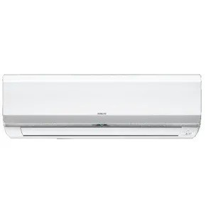 Hitachi 2 Ton Inverter Split (RMC324HBEA) AC
