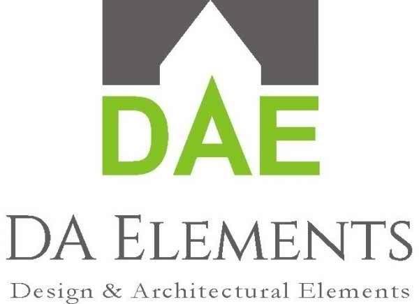 DA Elements