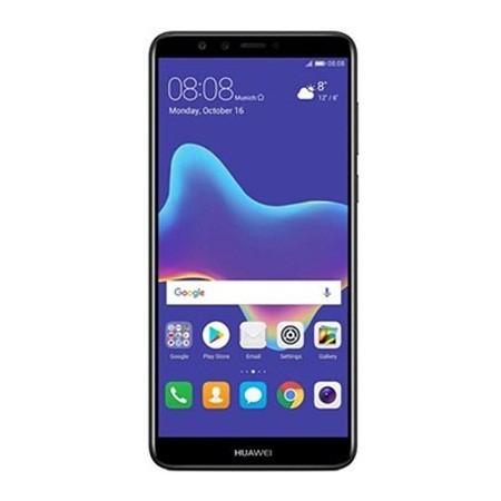 Huawei Y10